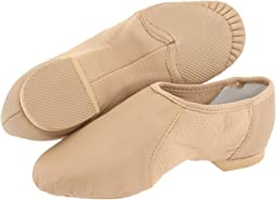 Bloch Kids Neo-Flex Slip On S0495G (Toddler/Little Kid)