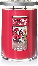 Yankee Candle Large Jar Candle Large 2-Wick Tumbler 1323195Z