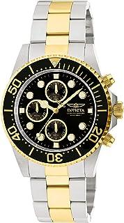 Men's 1772 Pro Diver Collection Chronograph Watch
