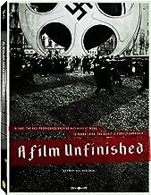 Best polish films on dvd Reviews