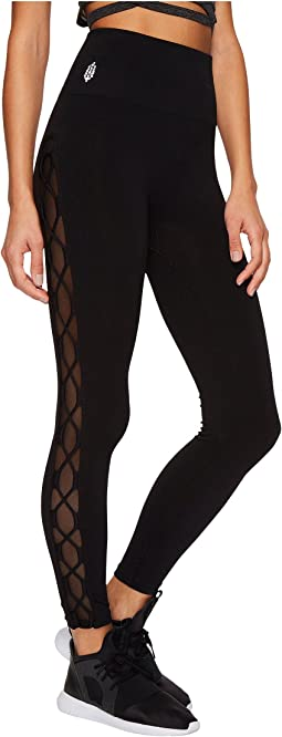 Free People Movement - Raider Leggings