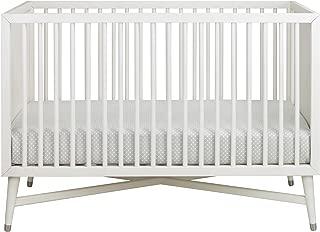 mid century crib dwell