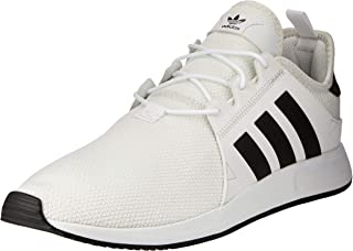 adidas, X_PLR Trainers, Men's Shoes