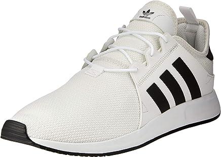 d165094e1ce59 Suchergebnis auf Amazon.de für: adidas schuhe: Sport & Freizeit