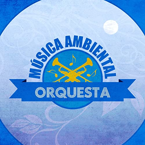 Música Ambiental Orquesta de Black and White Orchestra en ...