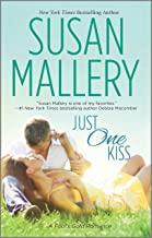 Just One Kiss (Fool's Gold Book 10)