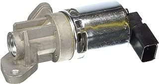 Standard Motor Products EGV823 EGR Valve
