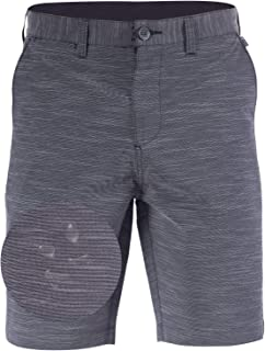 UHT28DG Labor Day Mens Board//Beach Shorts Quick Dry Swimming Shorts