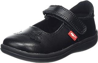 af2e226b70ce61 Amazon.fr : 29 - Babies / Chaussures fille : Chaussures et Sacs