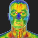 Infrared-Body