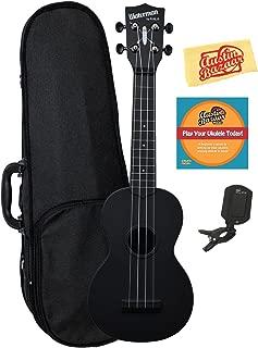 Best makala waterman ukulele Reviews