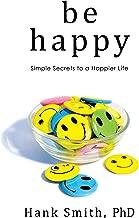 Best the happy honk Reviews