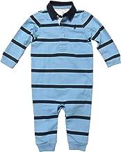 Best baby ralph lauren polo bodysuit Reviews