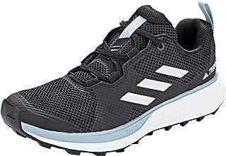 adidas Terrex Two W, Zapatillas Deportivas Mujer