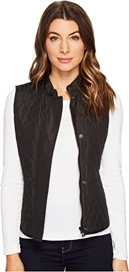 Westwell Lightweight Technical Quilt Vest