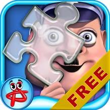 Foolish Wisdoms: Free Jigsaw Puzzle