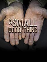 a small good thing documentary