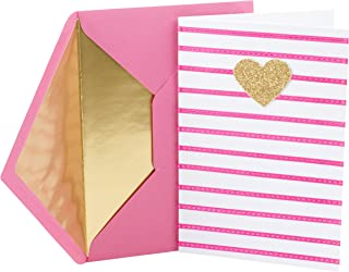 Best sweet cards for friends Reviews