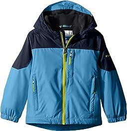 Ethan Pond™ Jacket (Toddler)