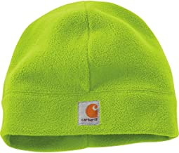Carhartt Men's High Visibility Color Enhanced Beanie
