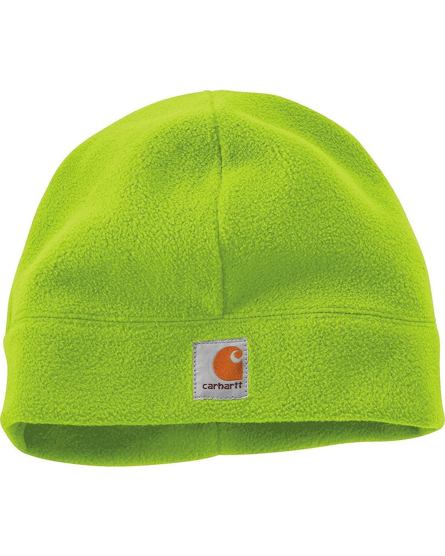Carhartt Visibility Color Enhanced Beanie