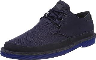 Camper Morrys, Zapatos de Cordones Oxford Hombre