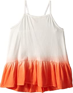 Abby Knit Tank Top (Big Kids)