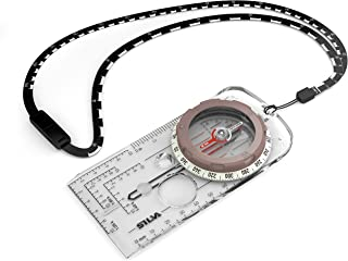 Expedition 360 Global, Clear, One Size