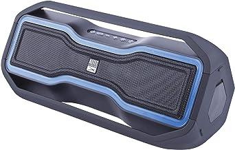 $129 » Sponsored Ad - Altec Lansing RockBox - Waterproof, Wireless, Bluetooth Speaker, Floating, IP67, Portable Speaker, Strong B...