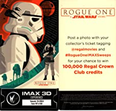 Best rogue one imax 3d Reviews