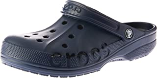 crocs replacement insoles