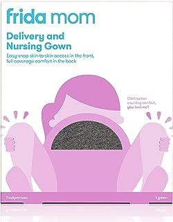 Best ergo nursing pillow Reviews