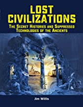 Best lost civilizations book Reviews
