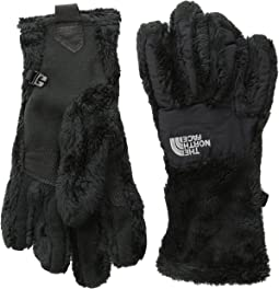 The North Face Women's Denali Thermal Etip™ Glove