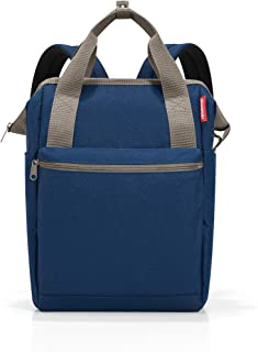Allrounder R Large Mochila tipo casual, 46 centimeters