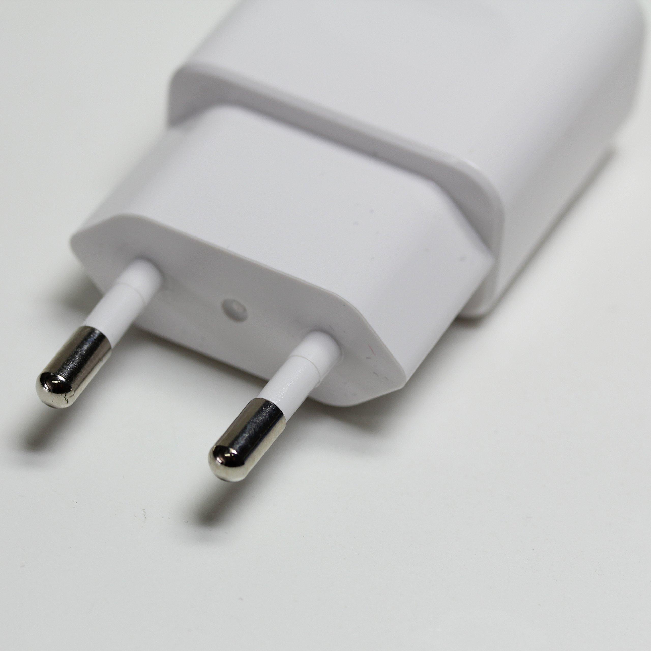Cargador rápido para Original Huawei HW-090200EH0 2A QC + Cable ...