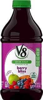 V8 Berry Bliss, 46 oz. Bottle
