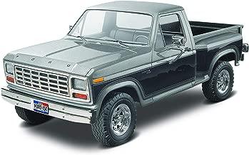 Revell Ford Ranger Pickup Truck Model Kit