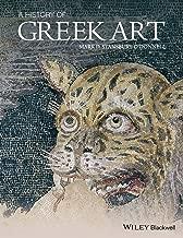 Best ancient greek art history Reviews