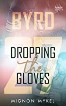27: Dropping the Gloves: An Enforcers of San Diego Novella