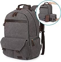 travel camera backpack