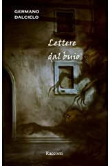 Racconti thriller / horror: Lettere dal buio (Italian Edition) Versión Kindle