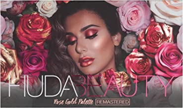 Huda Beauty Overachiever Concealer 10ml 16G Graham Cracker
