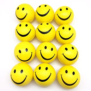 Best smiley face games Reviews