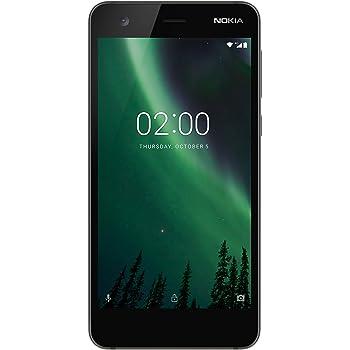 Nokia TA-1029 - Smartphone de 5