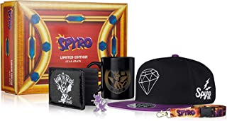Exquisite Gaming Spyro Big Box