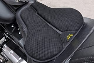 honda goldwing seat