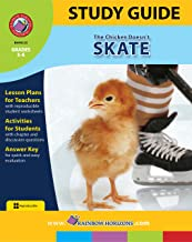 Study Guide - The Chicken Doesn't Skate