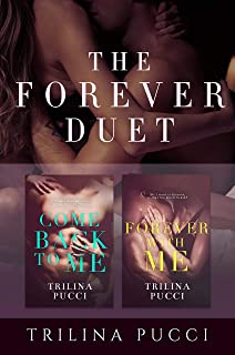 The Forever Series: A Complete Duet