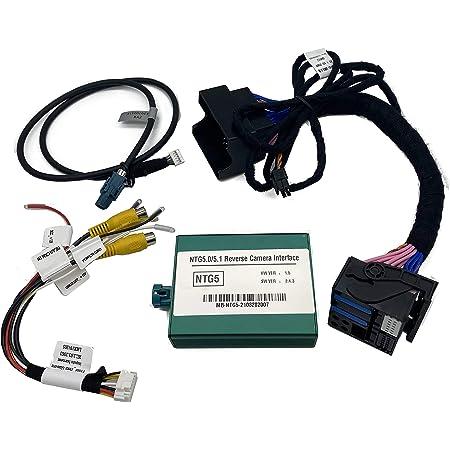Original Comand Monitor Radio Of Mercedes Benz C E Cls Elektronik